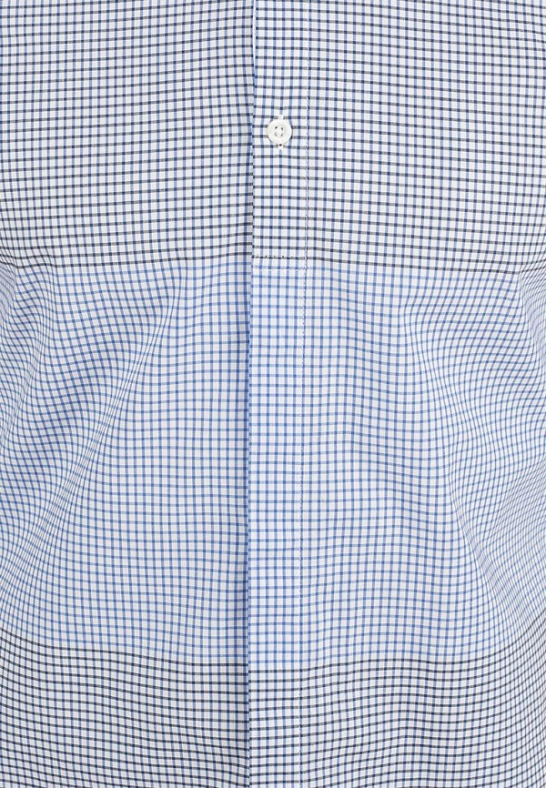 Рубашка Boss Green 50259252: изображение 7