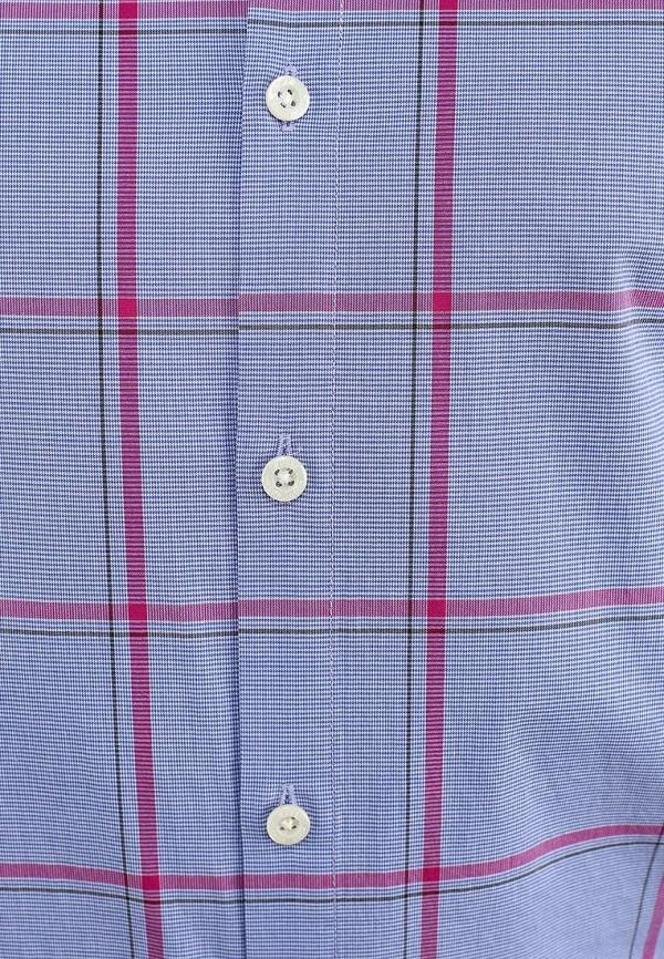 Рубашка Boss Green 50259534: изображение 6