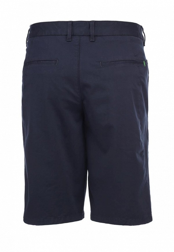 Мужские повседневные шорты Boss Green 50257849: изображение 3