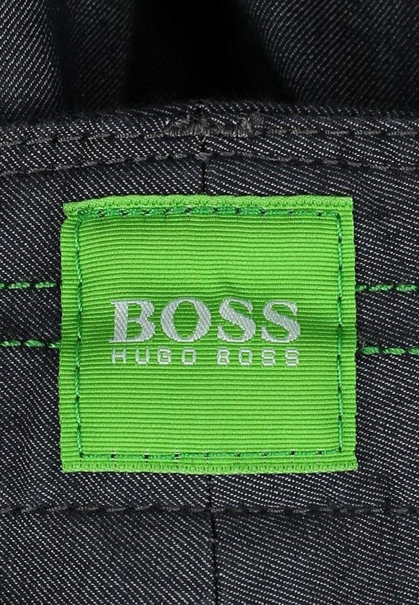 Мужские повседневные шорты Boss Green 50257850: изображение 4