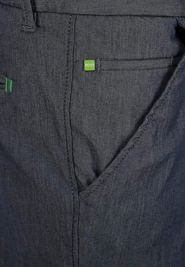 Мужские повседневные шорты Boss Green 50257850: изображение 14