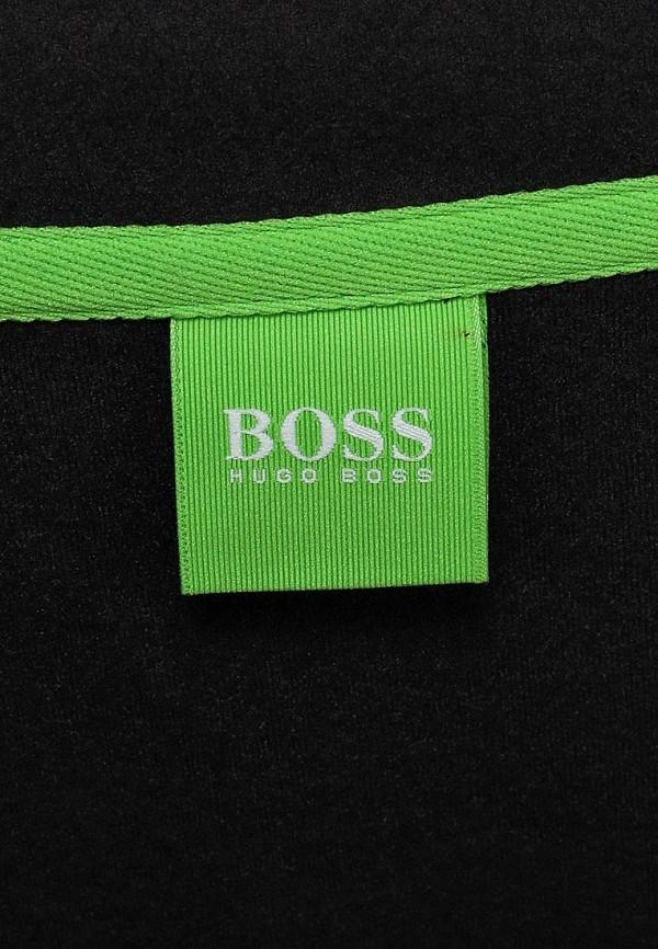 Толстовка Boss Green 50260452: изображение 4