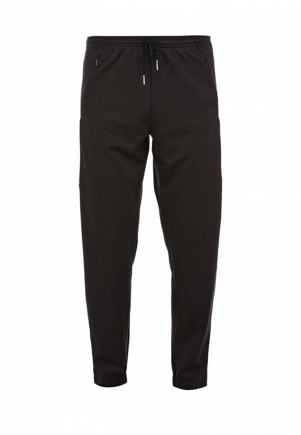 Мужские спортивные брюки Boss Green 50260451: изображение 1