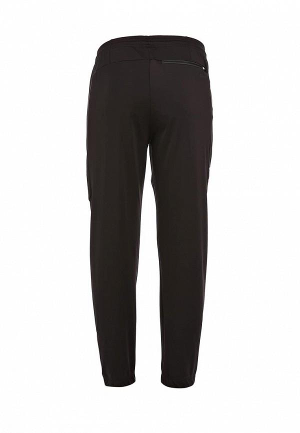 Мужские спортивные брюки Boss Green 50260451: изображение 2