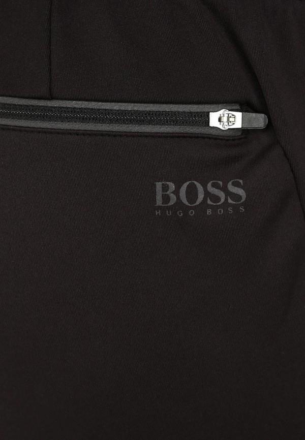 Мужские спортивные брюки Boss Green 50260451: изображение 3