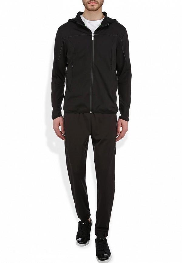 Мужские спортивные брюки Boss Green 50260451: изображение 4