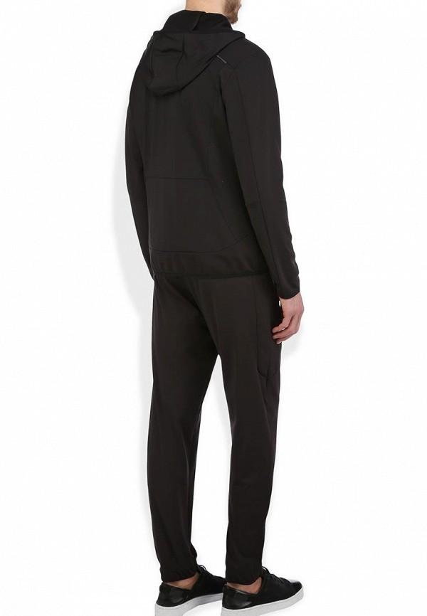 Мужские спортивные брюки Boss Green 50260451: изображение 5