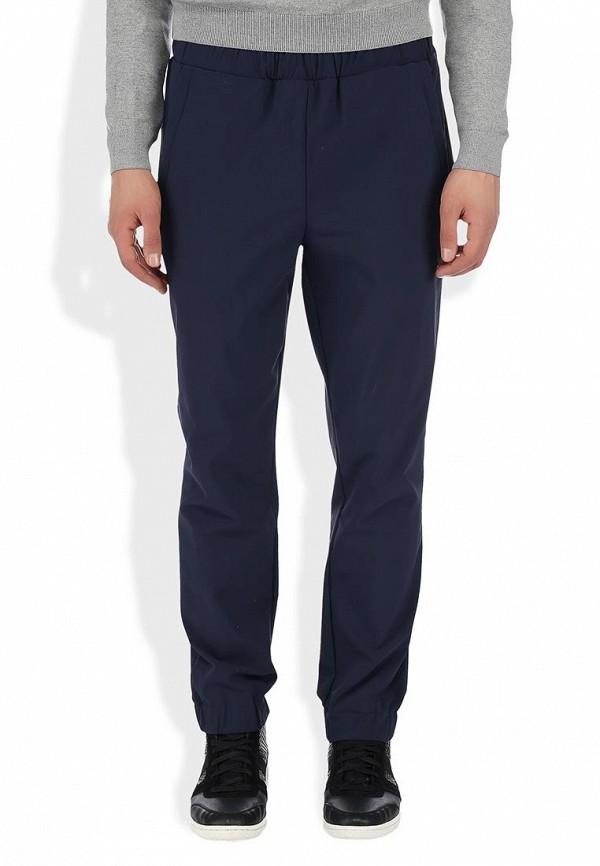 Мужские спортивные брюки Boss Green 50260341: изображение 1