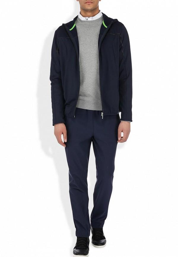 Мужские спортивные брюки Boss Green 50260341: изображение 3