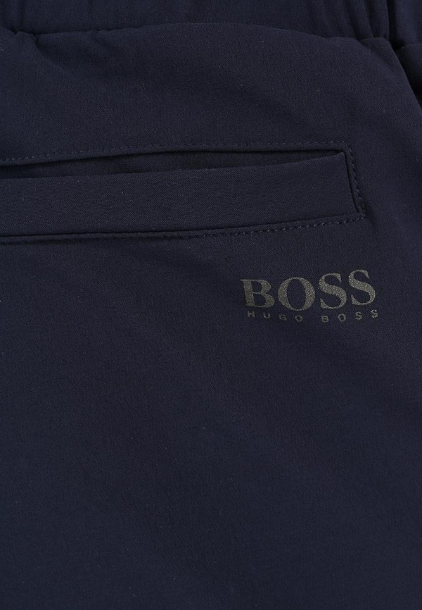 Мужские спортивные брюки Boss Green 50260341: изображение 5