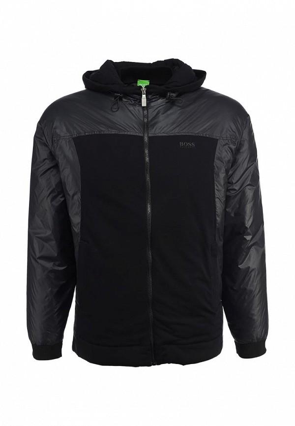 Куртка Boss Green 50260454: изображение 2