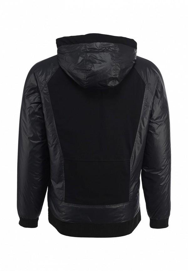 Куртка Boss Green 50260454: изображение 3