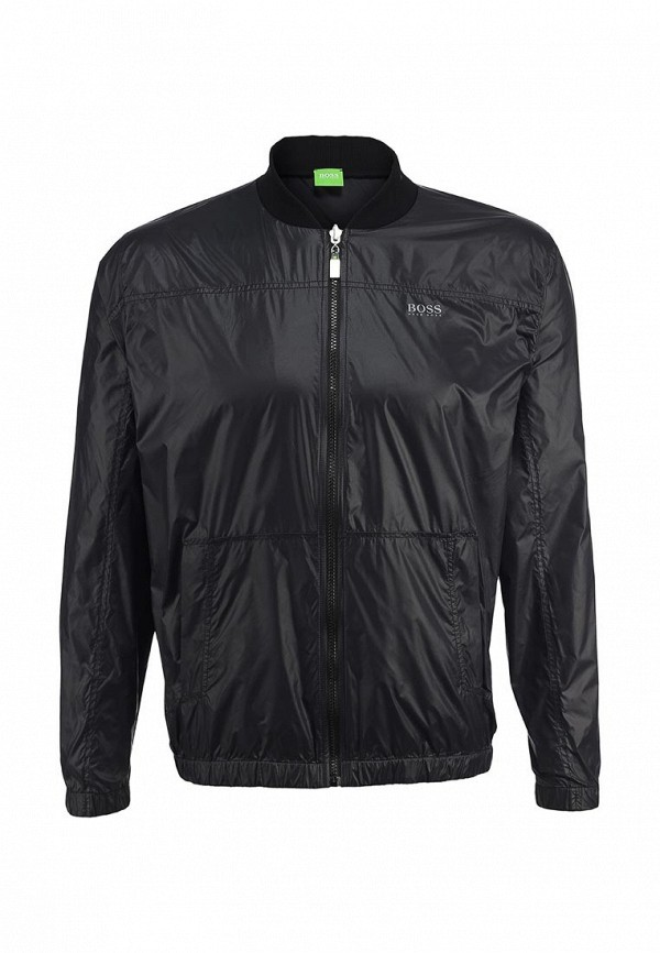 Куртка Boss Green 50260454: изображение 5