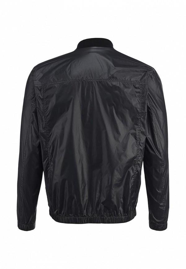 Куртка Boss Green 50260454: изображение 7