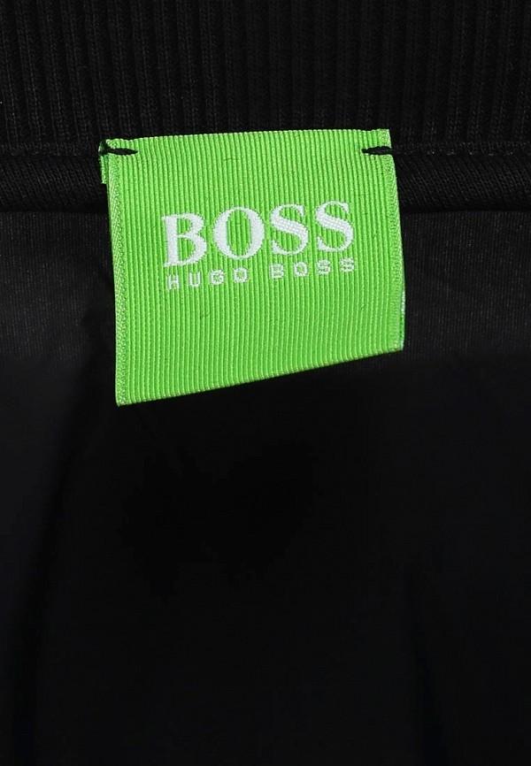 Куртка Boss Green 50260454: изображение 9