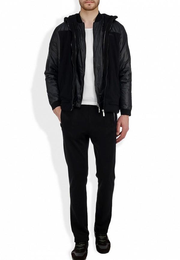 Куртка Boss Green 50260454: изображение 11