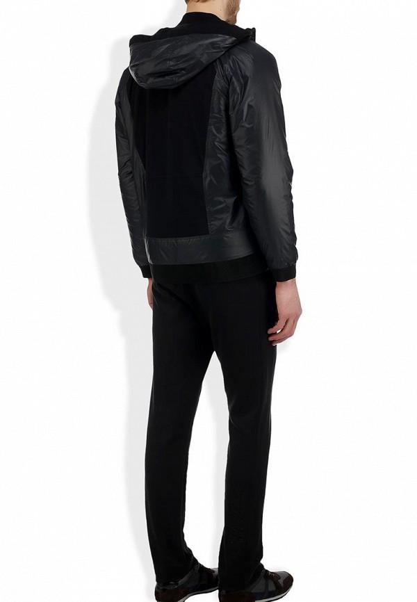 Куртка Boss Green 50260454: изображение 13