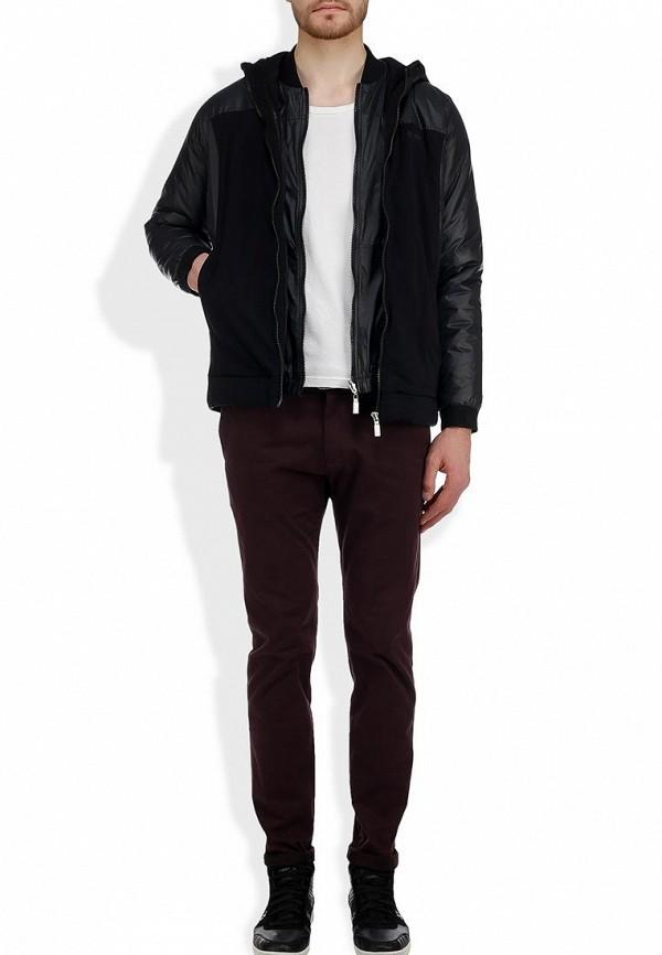 Куртка Boss Green 50260454: изображение 15