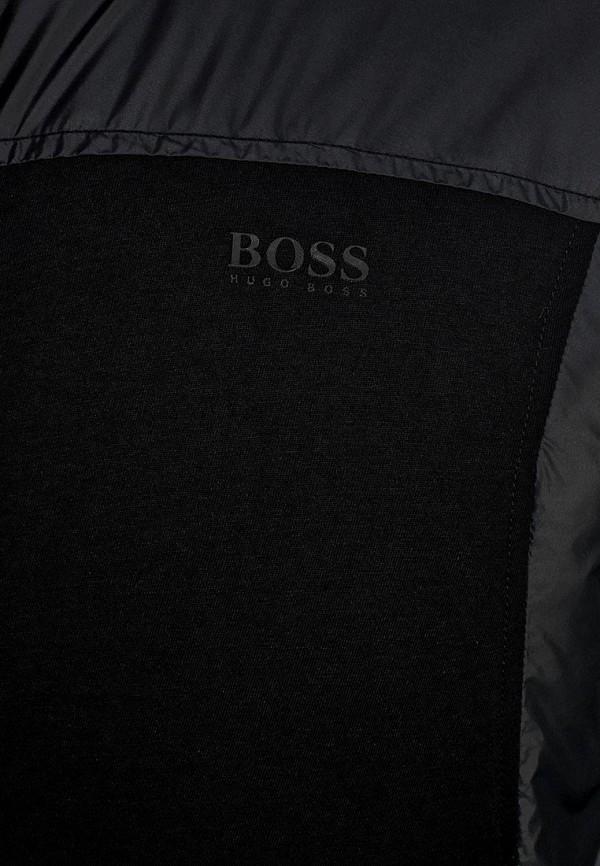 Куртка Boss Green 50260454: изображение 17