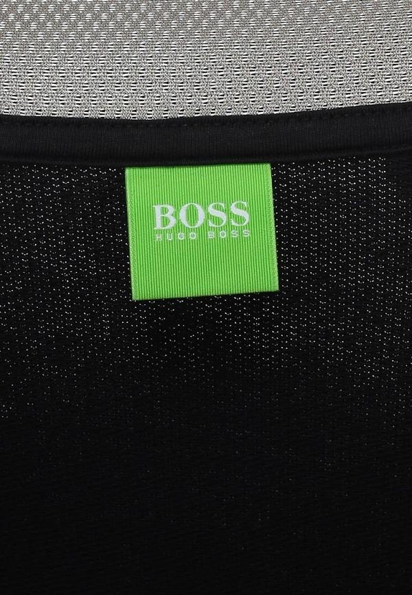 Толстовка Boss Green 50260348: изображение 3