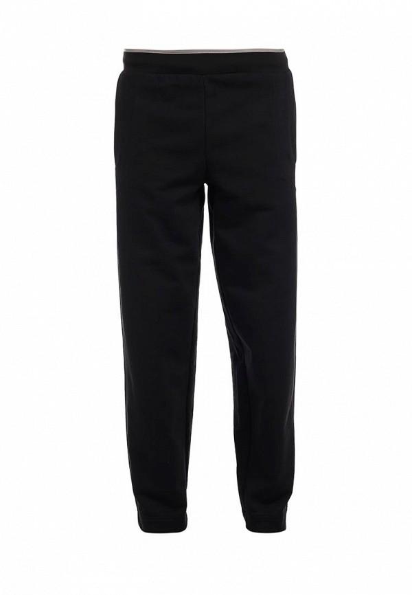 Мужские спортивные брюки Boss Green 50260349: изображение 1