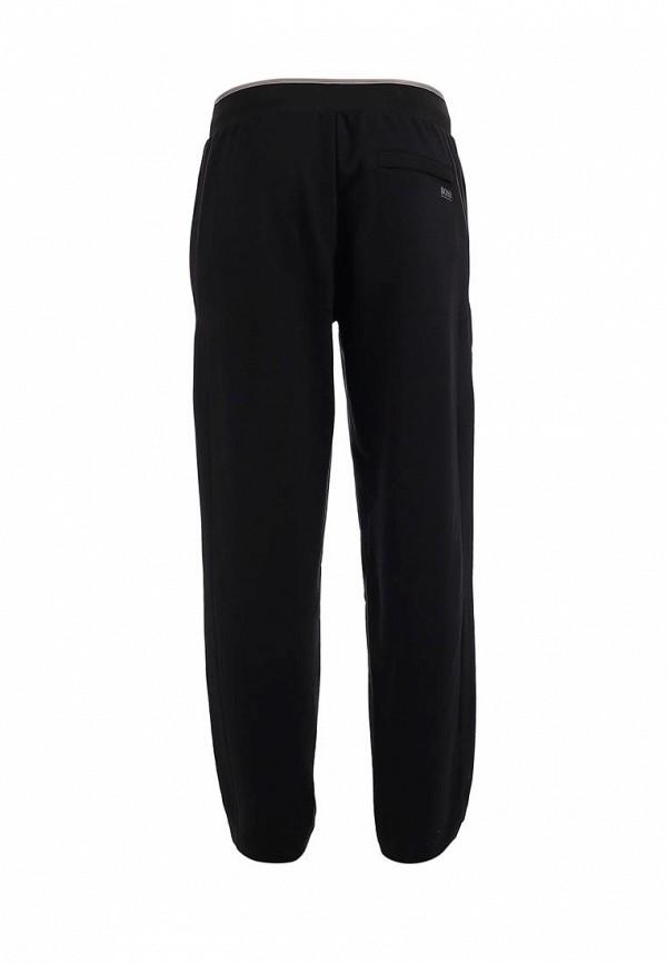 Мужские спортивные брюки Boss Green 50260349: изображение 2