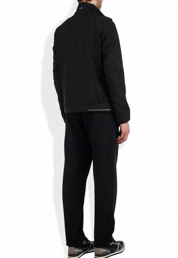 Мужские спортивные брюки Boss Green 50260349: изображение 5