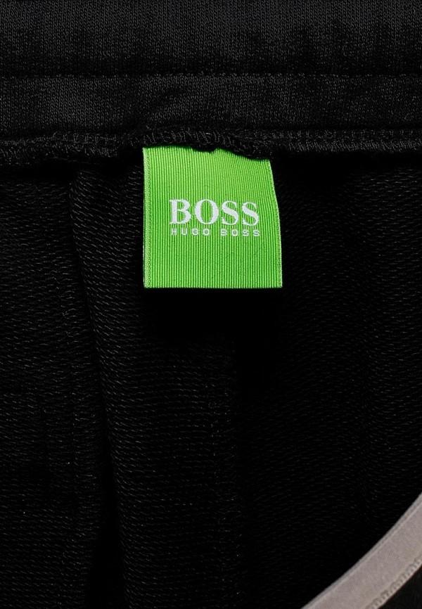 Мужские спортивные брюки Boss Green 50260349: изображение 6