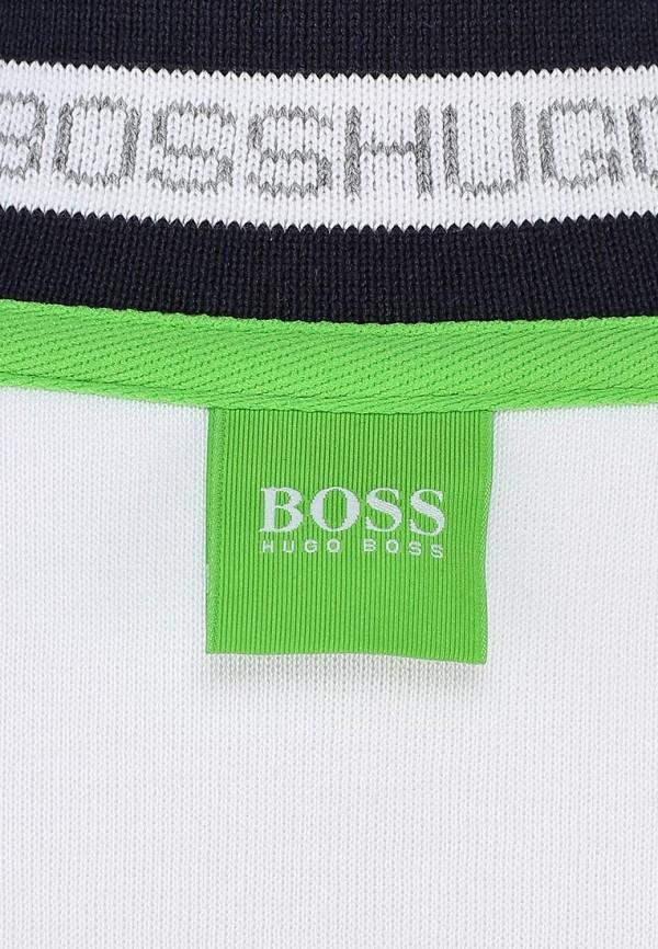 Олимпийка Boss Green 50260335: изображение 3
