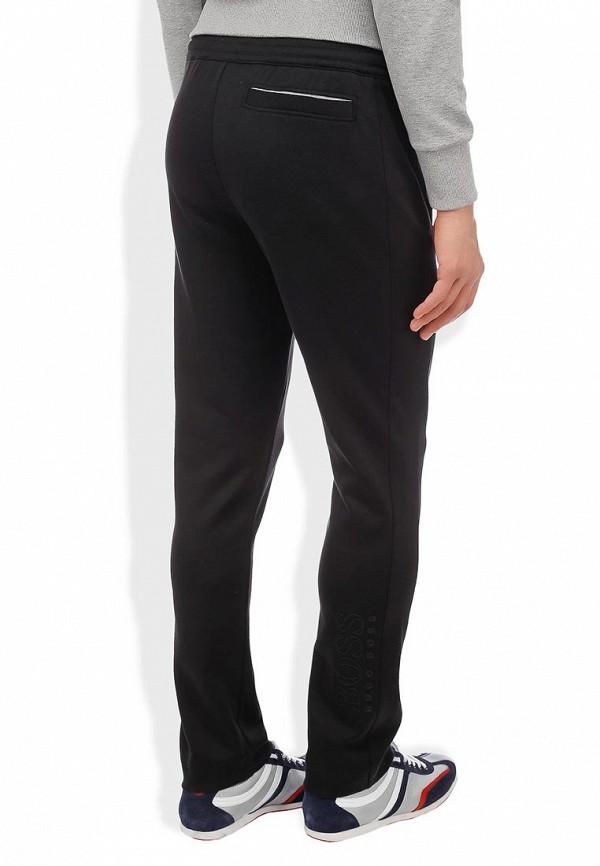 Мужские спортивные брюки Boss Green 50260331: изображение 2