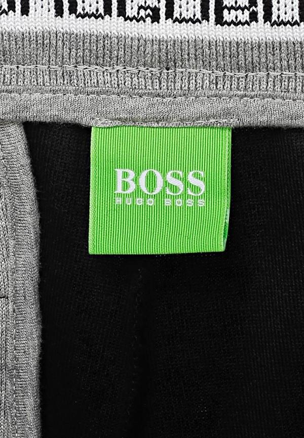 Мужские спортивные брюки Boss Green 50260331: изображение 4