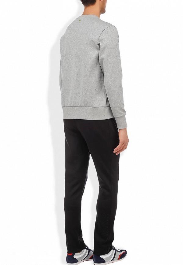 Мужские спортивные брюки Boss Green 50260331: изображение 6