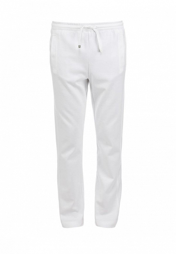 Мужские спортивные брюки Boss Green 50260331: изображение 1