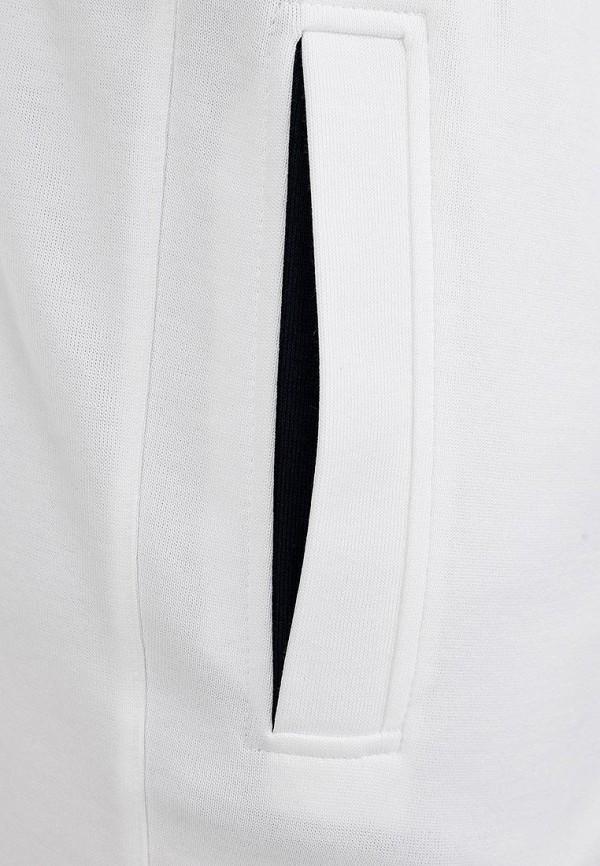 Мужские спортивные брюки Boss Green 50260331: изображение 3