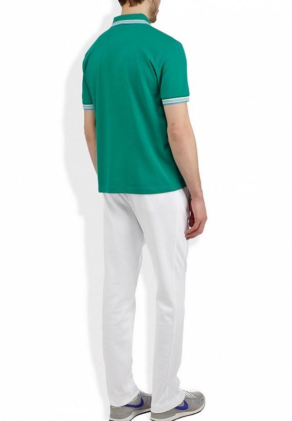 Мужские спортивные брюки Boss Green 50260331: изображение 5