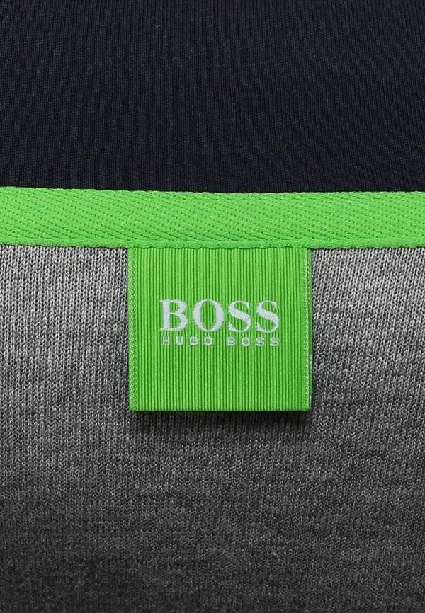 Толстовка Boss Green 50260333: изображение 5