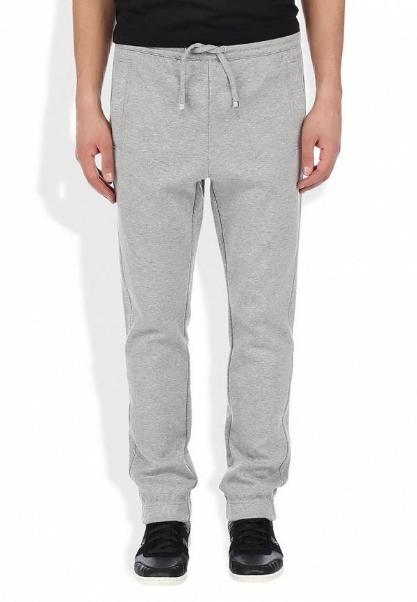 Мужские спортивные брюки Boss Green 50260320: изображение 1