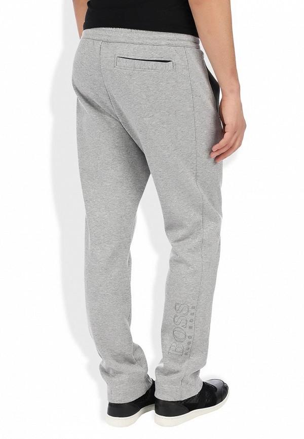 Мужские спортивные брюки Boss Green 50260320: изображение 2