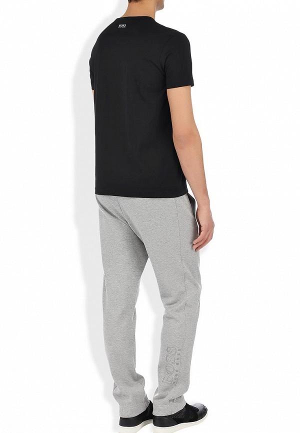 Мужские спортивные брюки Boss Green 50260320: изображение 5
