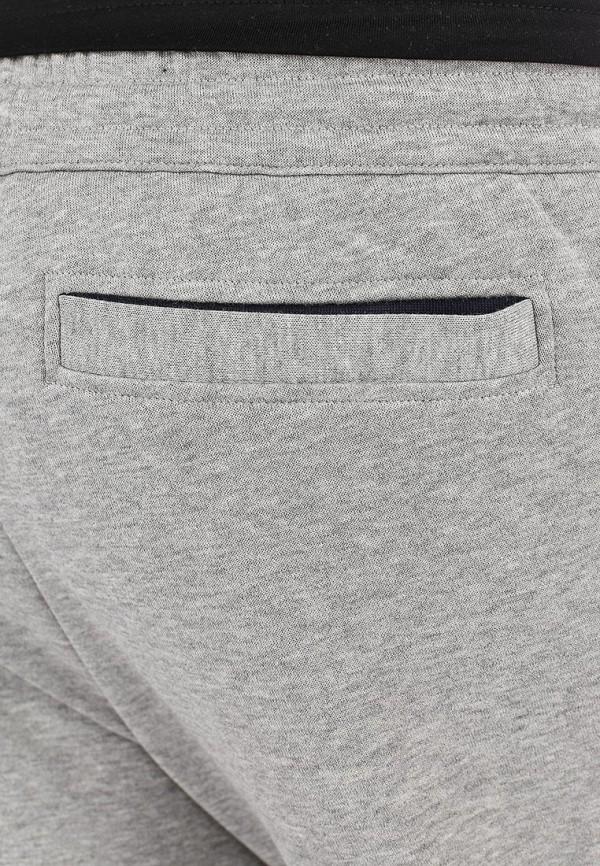 Мужские спортивные брюки Boss Green 50260320: изображение 6