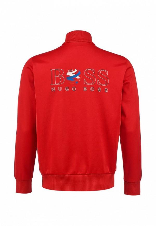Олимпийка Boss Green 50260418: изображение 3