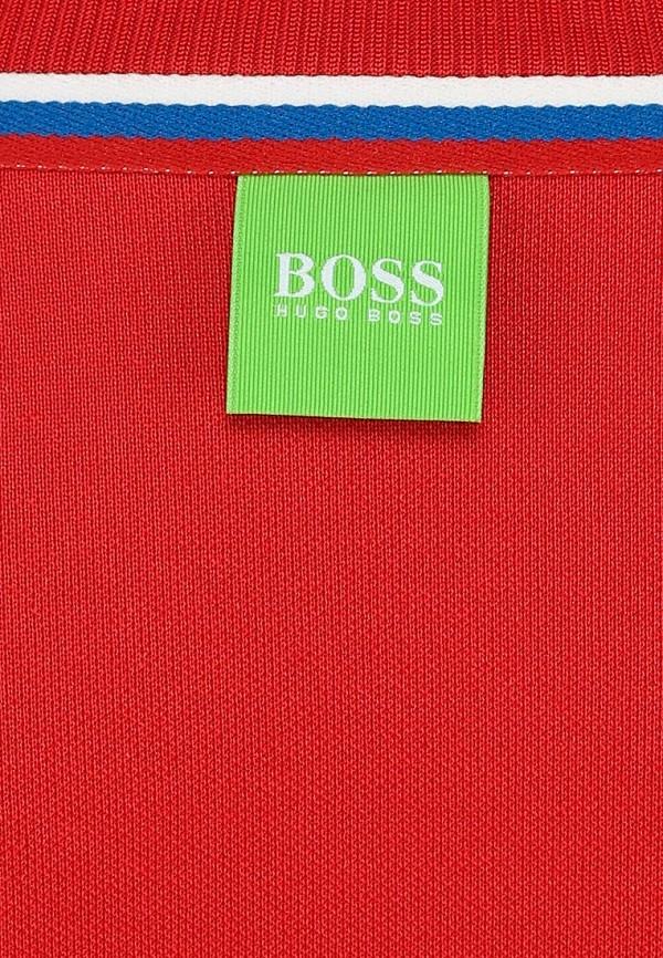 Олимпийка Boss Green 50260418: изображение 5