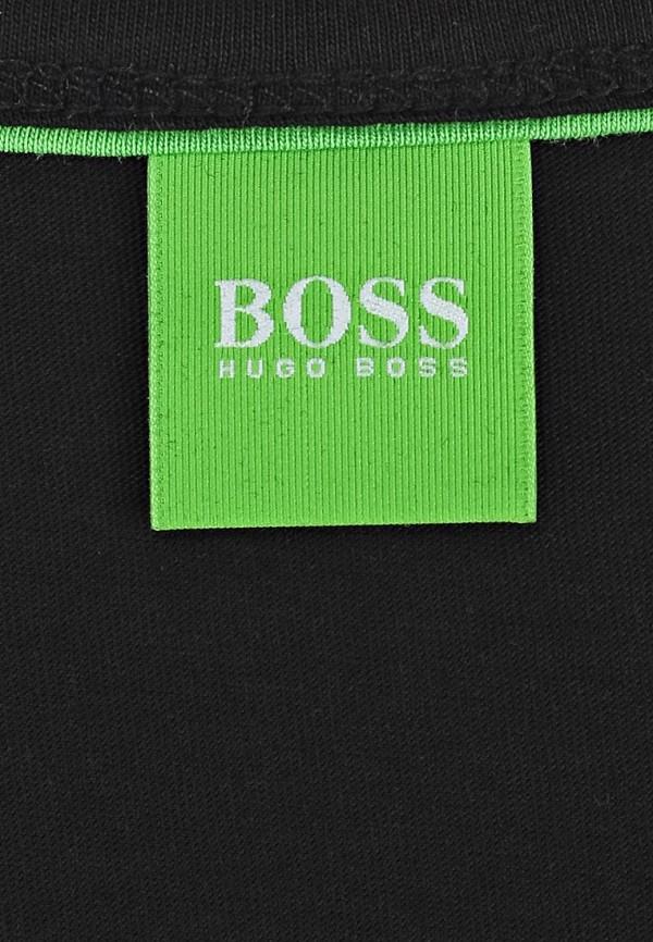 Футболка Boss Green 50260472: изображение 3
