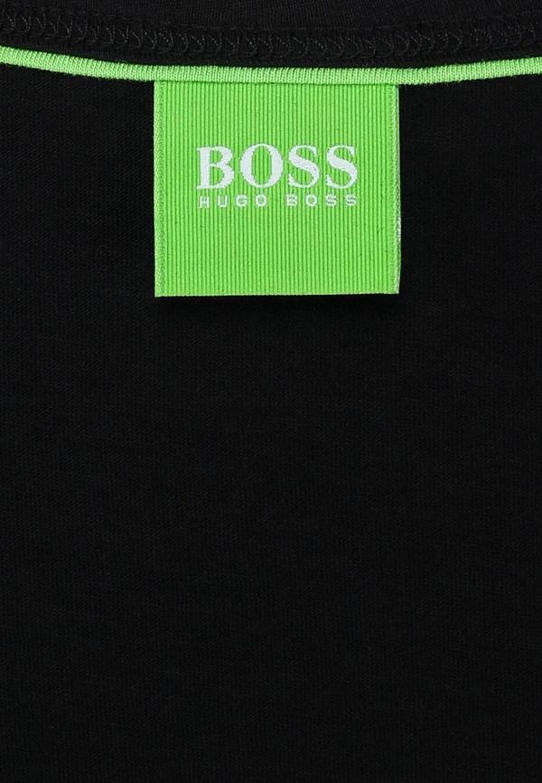 Футболка Boss Green 50259683: изображение 3