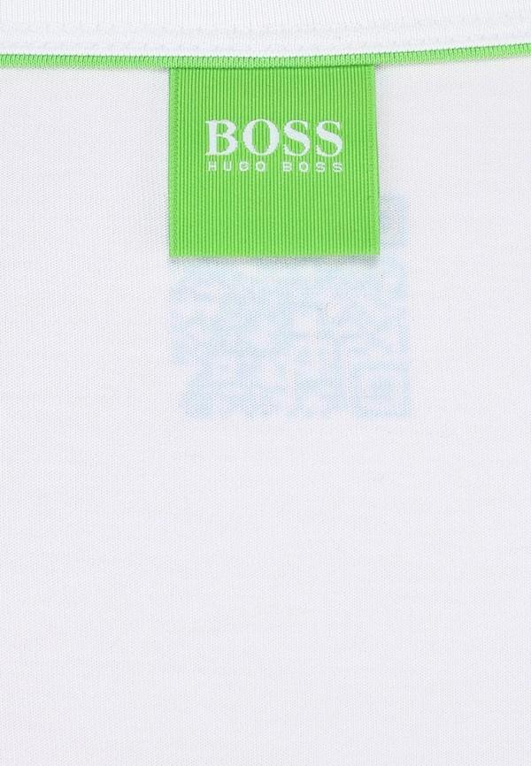 Футболка Boss Green 50259686: изображение 3