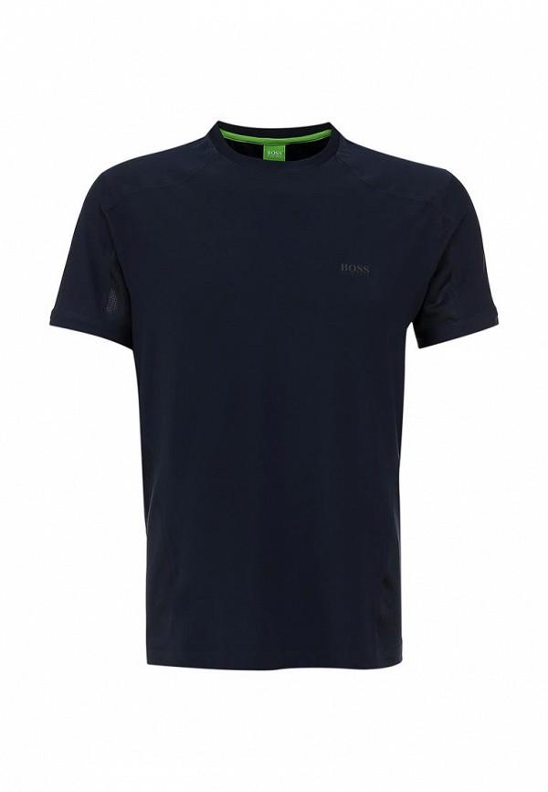 Спортивная футболка Boss Green 50260415: изображение 2