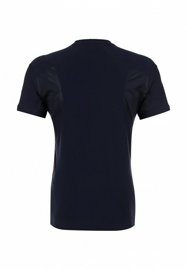 Спортивная футболка Boss Green 50260415: изображение 3