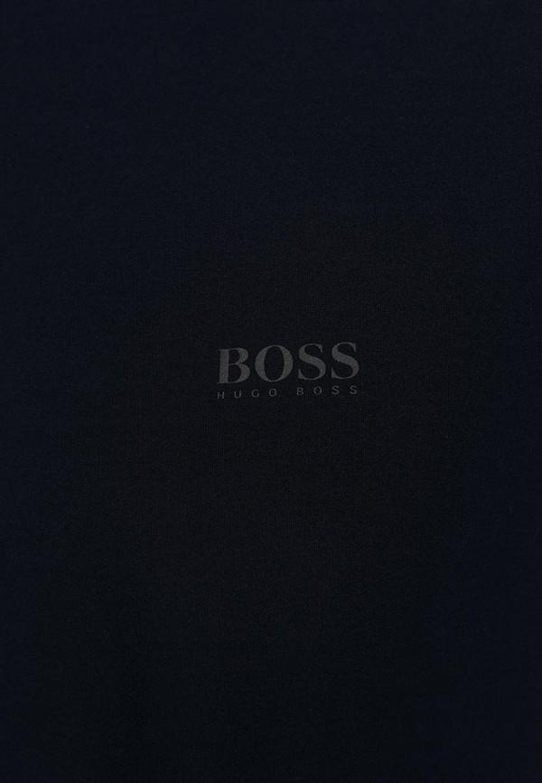 Спортивная футболка Boss Green 50260415: изображение 7