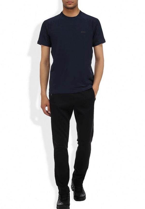 Спортивная футболка Boss Green 50260415: изображение 9