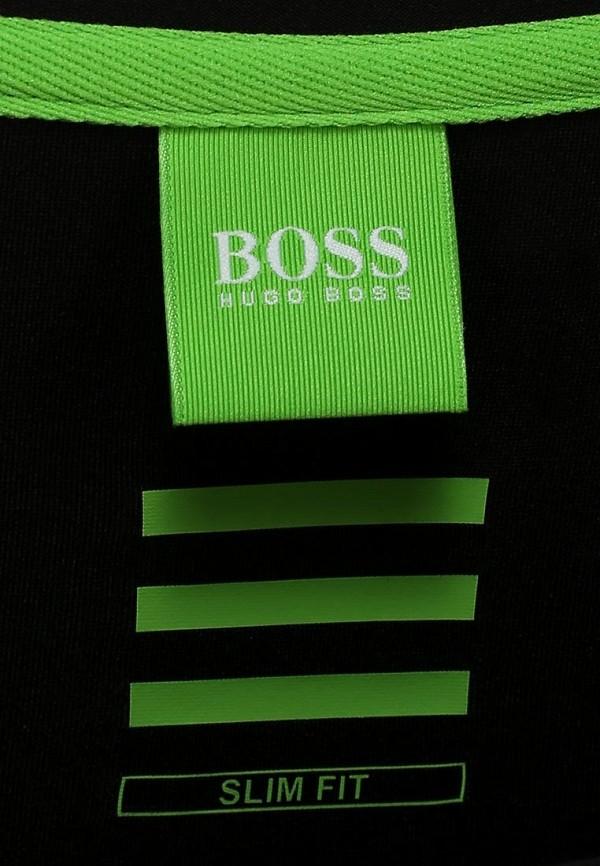 Футболка Boss Green 50260415: изображение 3